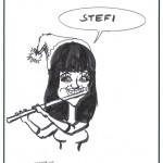 Stefi