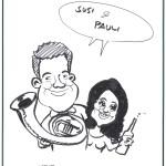 Susi & Paul