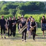 Big Band 4