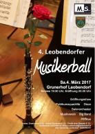 Ball 2017