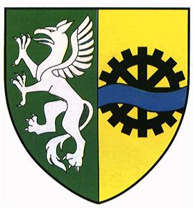 Gemeindewappen_färbig5