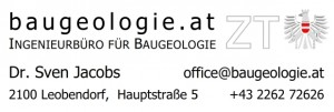 BAUGEOLOGIE LOGO 20140716_klein