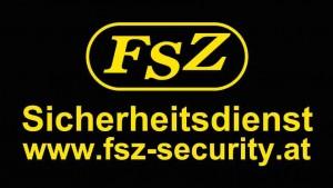 FSZ_Logo