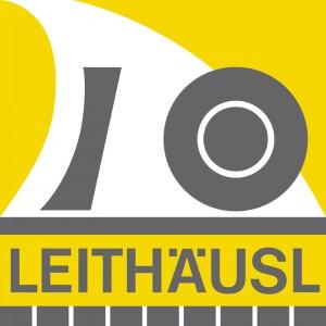 Leithaeusl