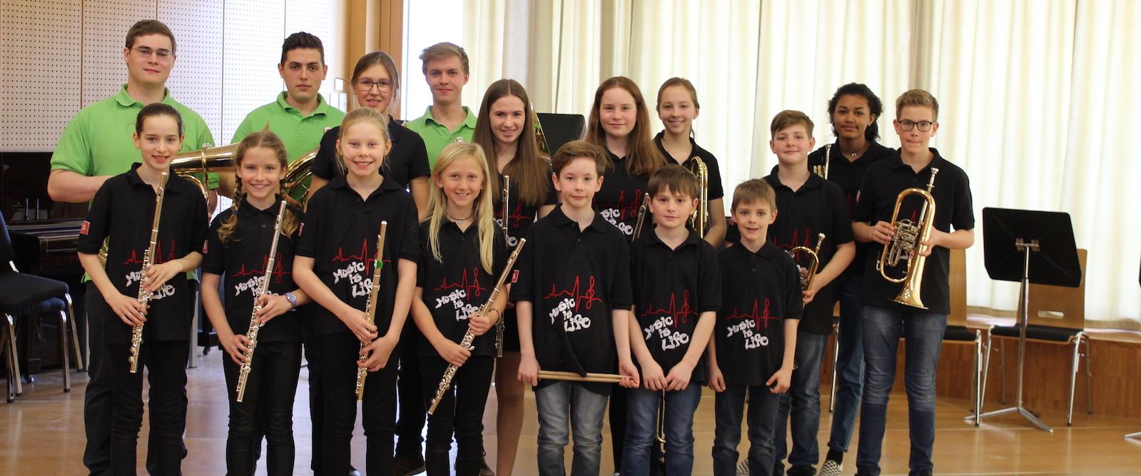 Kammermusik-Wettbewerb-in-Wolkersdorf-Kopie