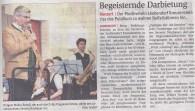Fruehlingskonzert_NOEN_W15