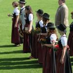 Marschmusikbewertung_2013_042