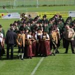 Marschmusikbewertung_2013_049