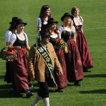 Marschmusikbewertung_2013_053