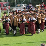 Marschmusikbewertung_2013_198