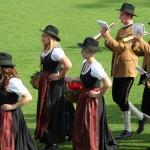 Marschmusikbewertung_2013_205