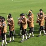 Marschmusikbewertung_2013_211