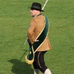 Marschmusikbewertung_2013_217