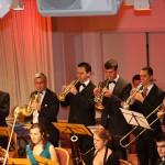 Musikerball_001.2014-02-15-21-34-32