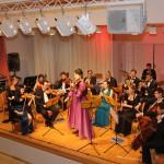 Musikerball_002.2014-02-15-21-35-23
