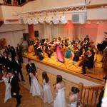 Musikerball_013.2014-02-15-21-36-44