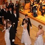 Musikerball_014.2014-02-15-21-36-51