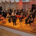 Musikerball_022.2014-02-15-21-42-36