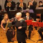 Musikerball_023.2014-02-15-21-42-42
