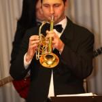 Musikerball_024.2014-02-15-21-43-07
