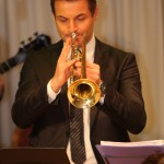 Musikerball_025.2014-02-15-21-43-09