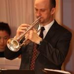 Musikerball_027.2014-02-15-21-43-12