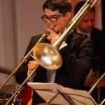 Musikerball_028.2014-02-15-21-43-17