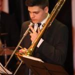 Musikerball_029.2014-02-15-21-43-18
