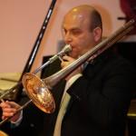 Musikerball_030.2014-02-15-21-43-21