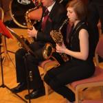 Musikerball_031.2014-02-15-21-43-24