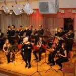 Musikerball_032.2014-02-15-21-45-55