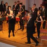 Musikerball_036.2014-02-15-21-51-57