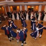Musikerball_037.2014-02-15-21-53-30