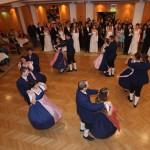Musikerball_038.2014-02-15-21-53-32