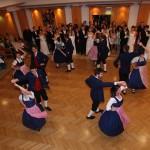 Musikerball_039.2014-02-15-21-54-26