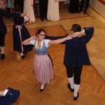 Musikerball_040.2014-02-15-21-55-00