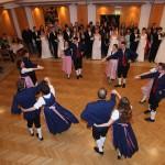 Musikerball_042.2014-02-15-21-55-16
