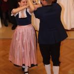 Musikerball_044.2014-02-15-21-55-48
