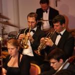 Musikerball_054.2014-02-15-22-01-56