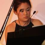 Musikerball_055.2014-02-15-22-02-17