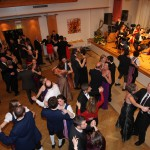 Musikerball_056.2014-02-15-22-02-59