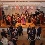 Musikerball_057.2014-02-15-22-04-40