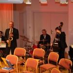 Musikerball_058.2014-02-15-22-39-10