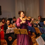 Musikerball_060.2014-02-16-00-25-15