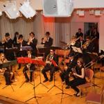 Musikerball_062.2014-02-16-01-03-46