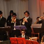 Musikerball_063.2014-02-16-01-03-48