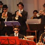 Musikerball_064.2014-02-16-01-03-48