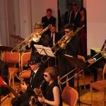 Musikerball_065.2014-02-16-01-03-51
