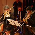 Musikerball_066.2014-02-16-01-03-59