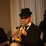 Musikerball_068.2014-02-16-01-04-20
